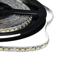 Led dây dán 3528-120 2in1